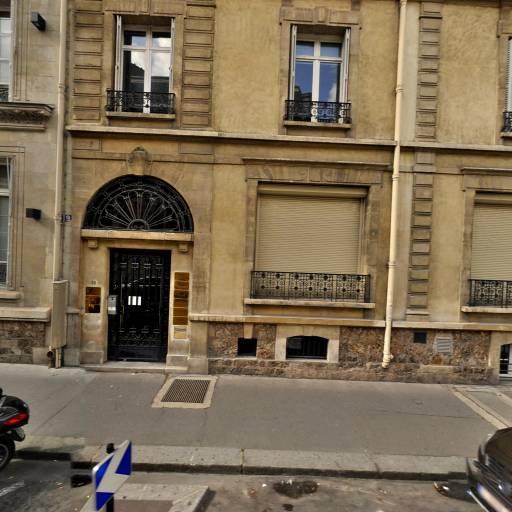 Association Nationale Farre - Association de défense de l'environnement - Paris