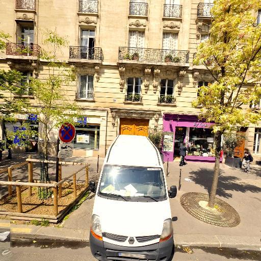 Adintime - Agence de publicité - Paris