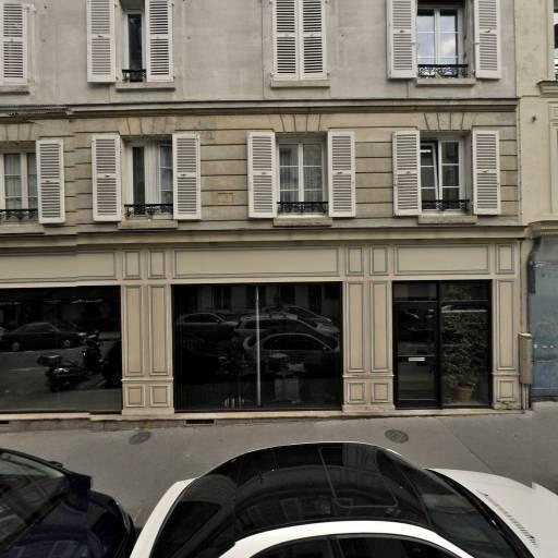 Mci Transferts - Déménagement professionnel - Paris