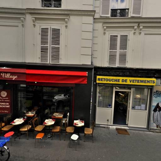 Vac Editions - Agence de publicité - Paris