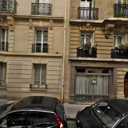 P.f.i - Agence d'intérim - Paris
