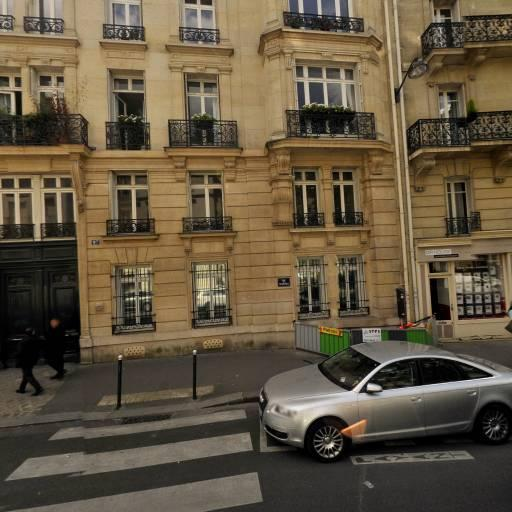 Anny Blatt Une Maille A L Endroit - Électroménager - Paris