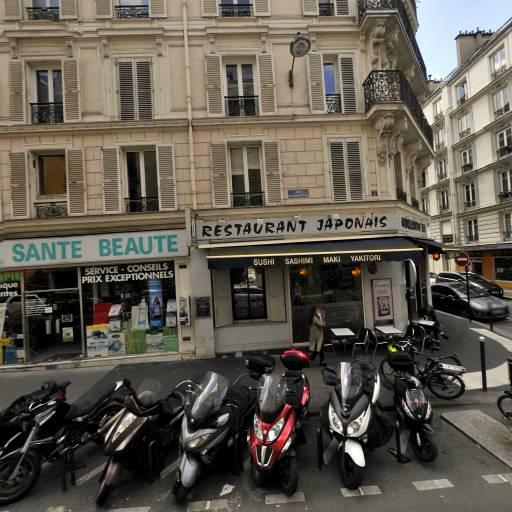 Atout Immo Diag - Diagnostic immobilier - Paris