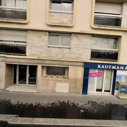 Kaufman & Broad - Promoteur constructeur - Paris