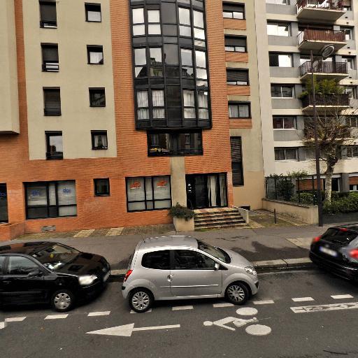 Ort Assurances - Courtier en assurance - Paris