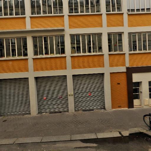 Sensito Films - Production, réalisation et distribution cinématographique - Paris