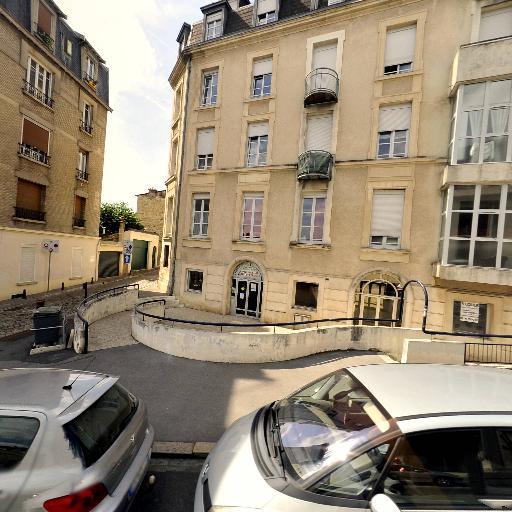 Seran Épicerie - Grossiste alimentaire : vente - distribution - Reims