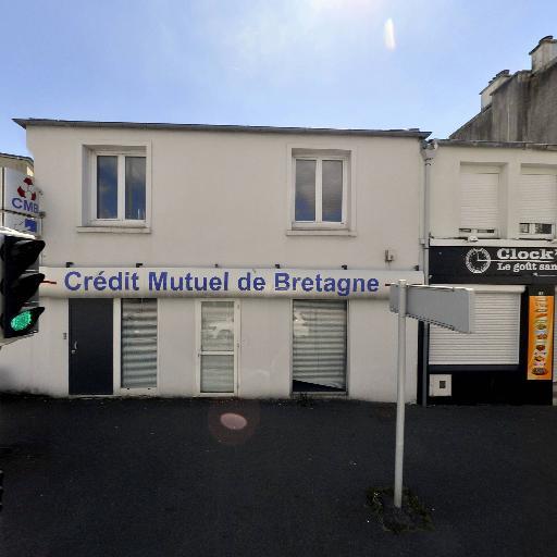 Pharmacie Feys - Pharmacie - Brest