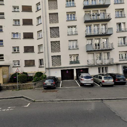 Atelier De L'ile - Paysagiste - Brest