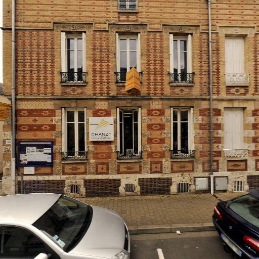 Poli Bât - Entreprise de peinture - Chartres