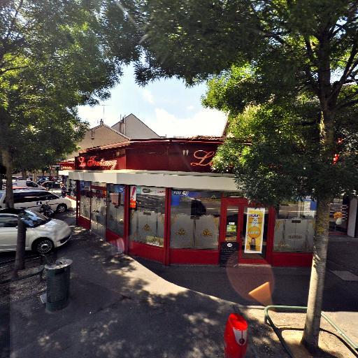 Jumafo - Siège social - Reims