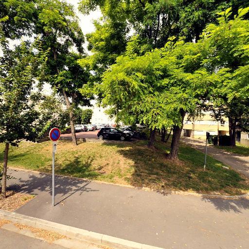 Thirath Sysong - Club de sport - Reims