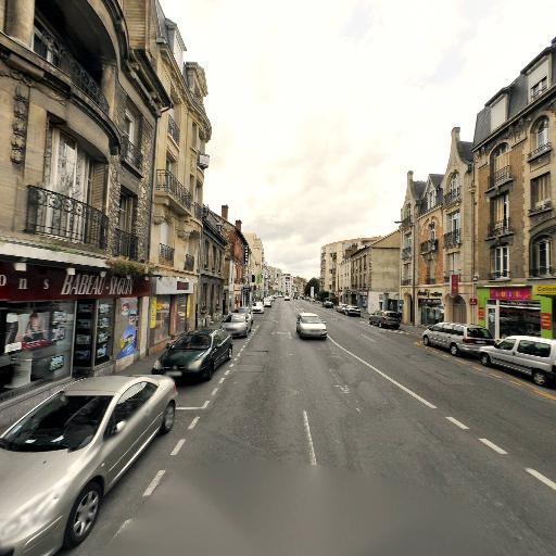 Case Service - Installation téléphonique - Reims