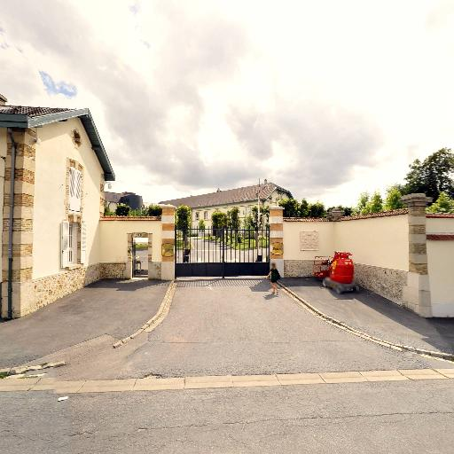 Caves Ruinart - Producteur et vente directe de vin - Reims