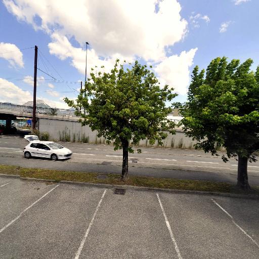 BO-TOIT Grenoble - Entreprise de démoussage et de traitement des toitures - Grenoble