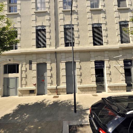 L'Epeautre - Boulangerie pâtisserie - Grenoble