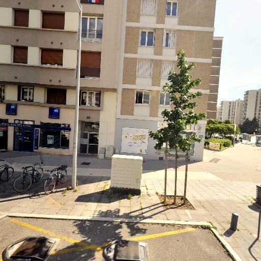 MAPA Assurances - Société d'assurance - Grenoble