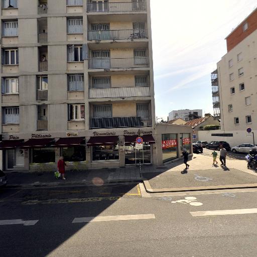 Hbgi - Entreprise de maçonnerie - Grenoble