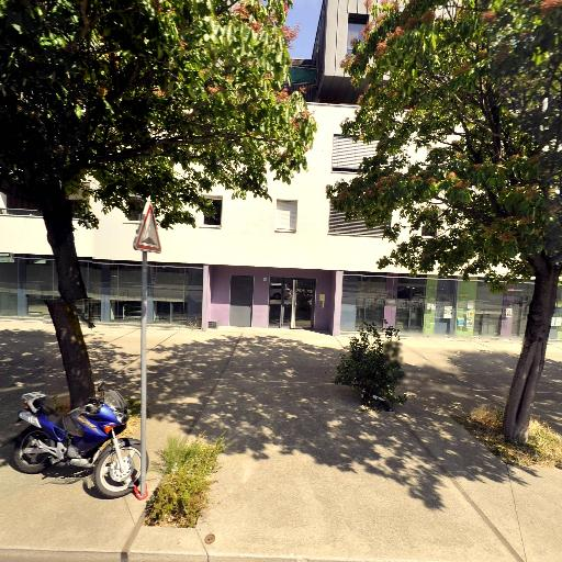 Loprieno Déco - Rénovation immobilière - Grenoble
