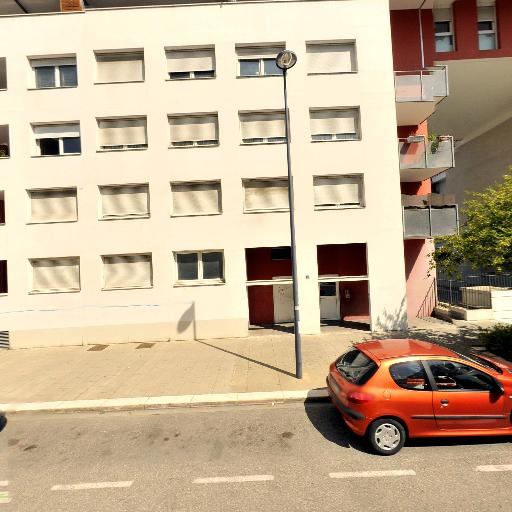 Garnier Rénovation - Rénovation immobilière - Grenoble