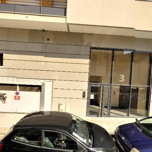 L'atelier de Tenshi - Artisanat d'art - Grenoble
