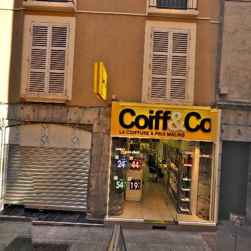 Promod - Vêtements femme - Grenoble