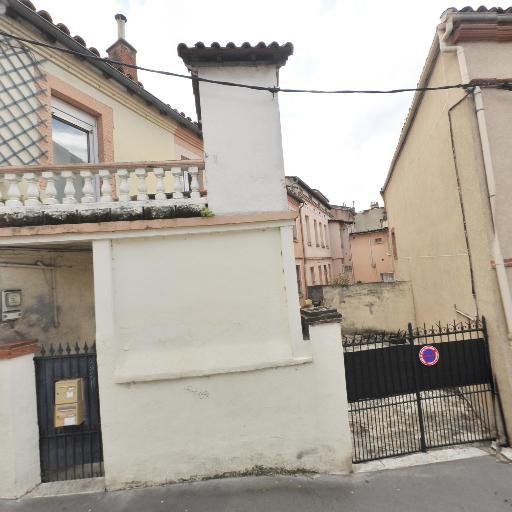 La Bête A Cornes - Boucherie charcuterie - Toulouse