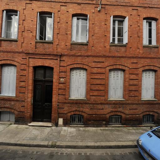 Green Gen Technologies - Études et contrôles de l'environnement - Toulouse