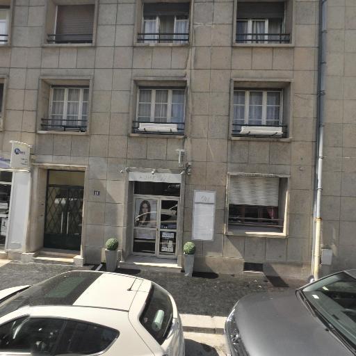 Planett Loiret - Agence d'intérim - Orléans