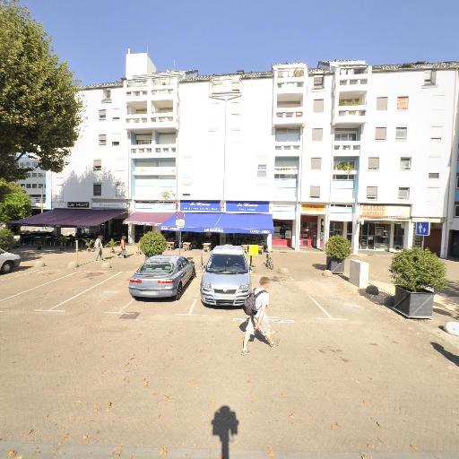 Classic Optique - Opticien - Grenoble