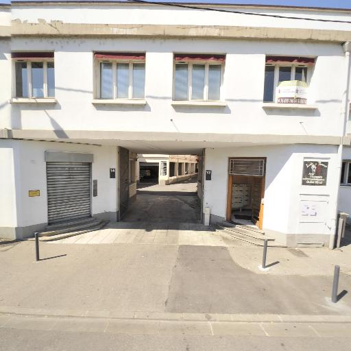 Decorev' - Rénovation immobilière - Grenoble