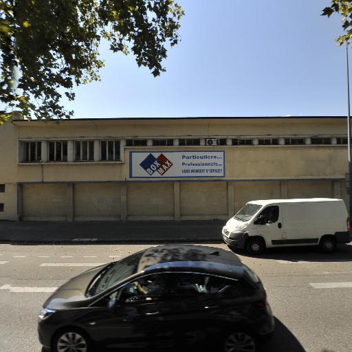 Entreprise Kévin Lagneau - Plombier - Grenoble
