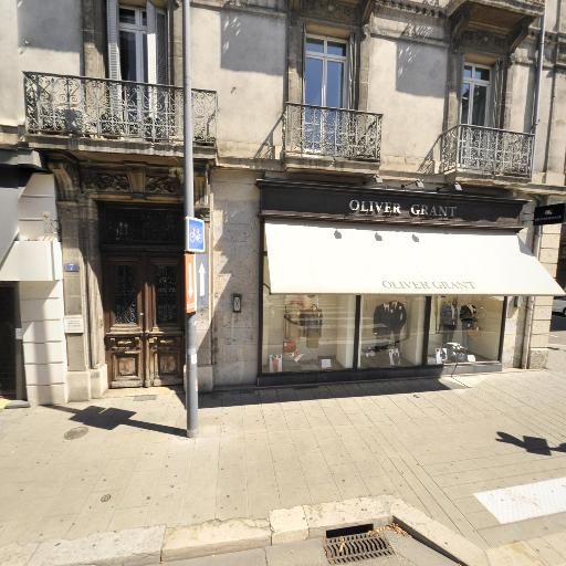 Bijouterie Wegelin - Réparation horlogerie - Grenoble