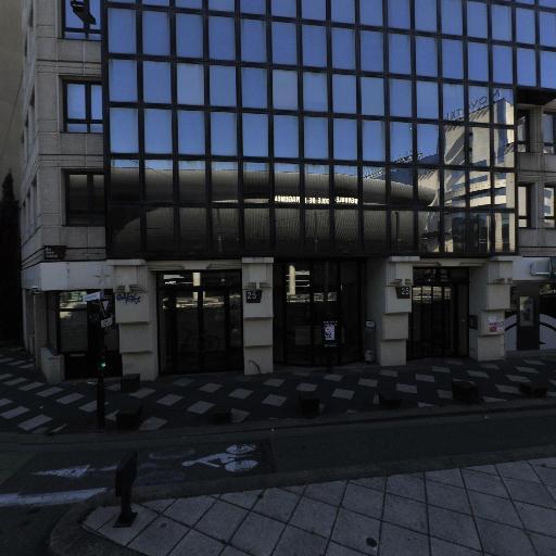 2C Partenaires - Commissaire-priseur judiciaire - Grenoble