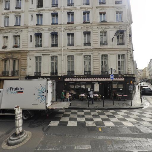 Cadic - Éditeur de logiciels et société de services informatique - Paris