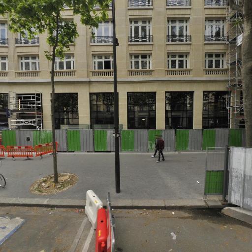 MeilleursAgents - Expert en immobilier - Paris