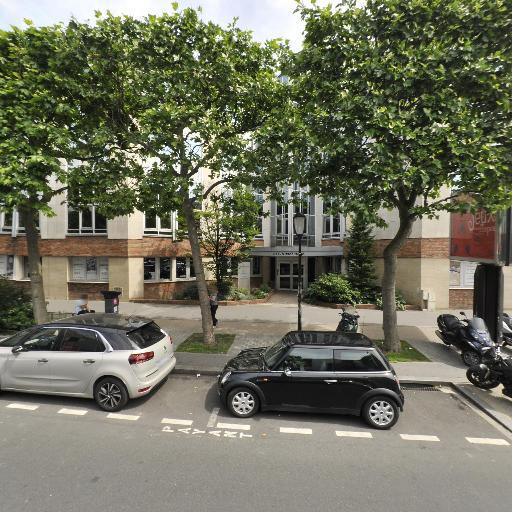123 Carte Grise - Affaires sanitaires et sociales - services publics - Boulogne-Billancourt