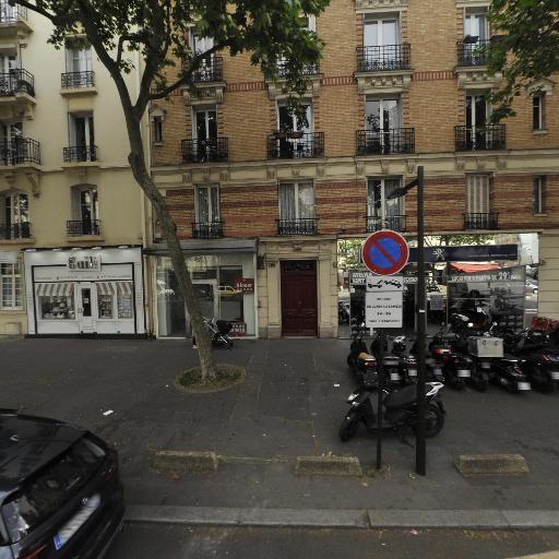 Reparaclic - Vente de matériel et consommables informatiques - Boulogne-Billancourt