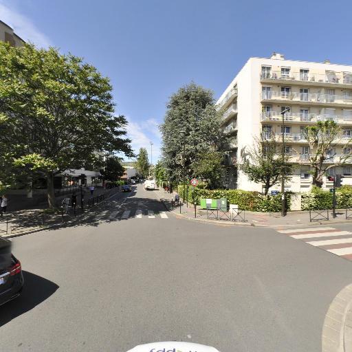 Nicolas Petit Conseil - Conseil en organisation et gestion - Boulogne-Billancourt
