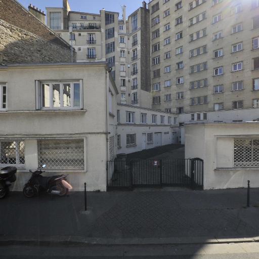 Philial - Cabinet de recrutement - Boulogne-Billancourt