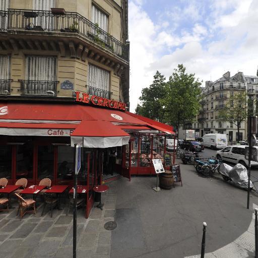 Mysoft - Éditeur de logiciels et société de services informatique - Paris