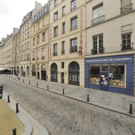 LibrExpert - Librairie - Paris