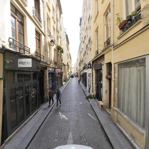 Assur Expert - Courtier en assurance - Paris