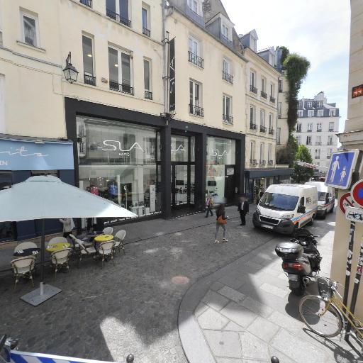 Consortium Media Sas - Création de sites internet et hébergement - Paris