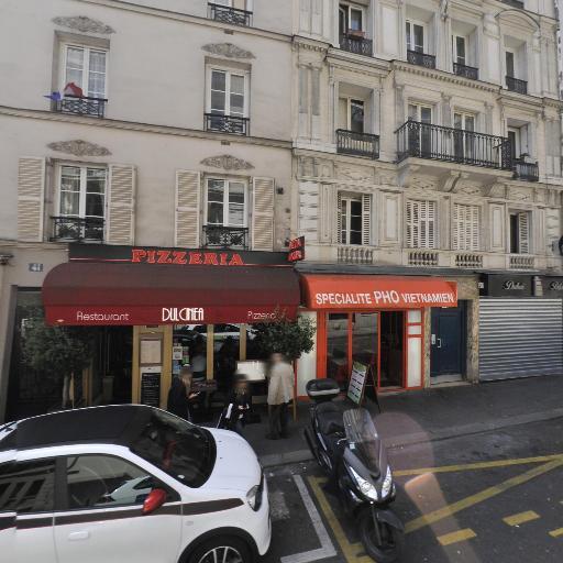 Indik - Associations de consommateurs et d'usagers - Paris