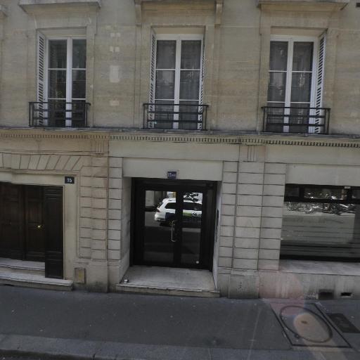Fi Ability SARL - Expertise comptable - Paris