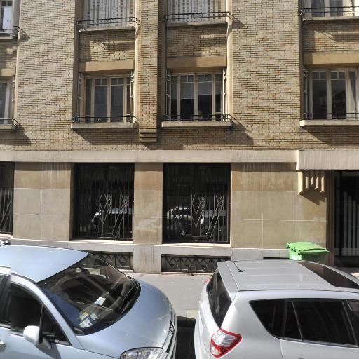 Courtages D'Assurances Transports - Courtier en assurance - Paris