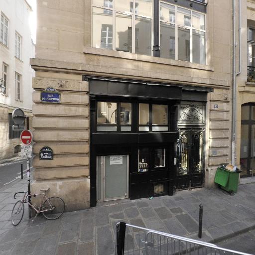 Vinosaka - Dépannage informatique - Paris