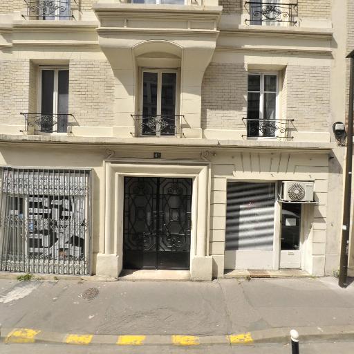 Pena Celta Eiffel - Club de sports d'équipe - Boulogne-Billancourt