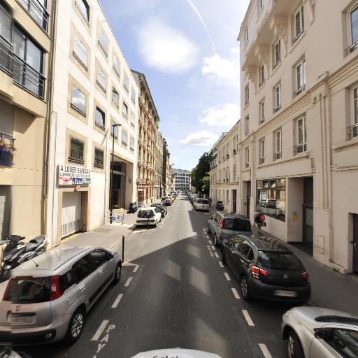 Laboratoire Ilapharm - Laboratoire pharmaceutique - Boulogne-Billancourt